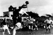 1950er RWO - VfL