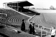 1956 VfL Bochum Stadion