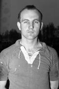 1952/53 Fritz Hillemann
