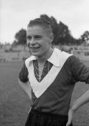 1953/54 Erich Pawlak