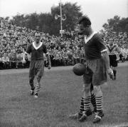1953/54 VfL-BVB 1-3 Oberliga West