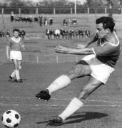 1962-63 Werner Jablonski