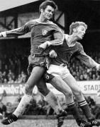 1969/70 VfL Bochum - VfR Neuss 5-0 RL West