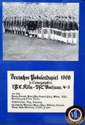 1968 Foto Teams Pokalendspiel