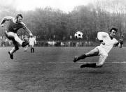 1970-71 Viktoria Köln - VfL Hartl