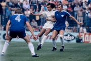 1974/75 VfL - Gladbach 0-0