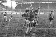 1976-77 BVB - VfL 0-2