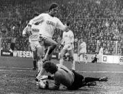1978/79 VfL Bochum - FC Bayern 0-1