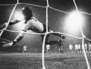 1975/76 FCK-VfL 2-1