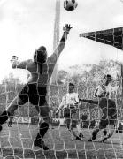 1973/74 VfL-FCB 0-1