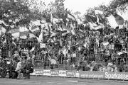 1974/75 Bochum - Bremen