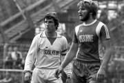 1978/79 Bochum - Schalke