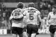 1979/80 Bochum - Bremen