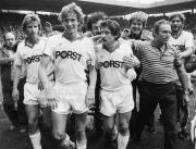 1980-81 VfL Bochum - 1.FC Köln 3-1