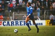 1987/88 Lothar Woelk