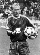 1985/86 Wolfgang
