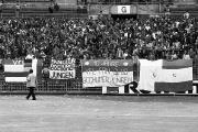 1982/83 Düsseldorf - Bochum