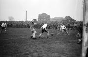 1937/38 Germania Bochum-Schalke