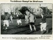 1920-30er Germania Bochum-Höntrop