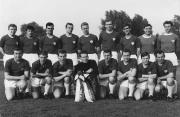 Saison 1964/65
