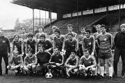 Saison 1970/71