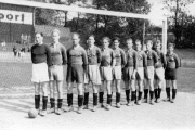 1948 ca. VfL Bochum 2.Mannschaft