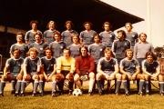 Saison 1974/75