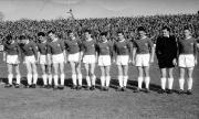 Saison 1960/61