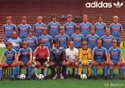 Saison 1984/85