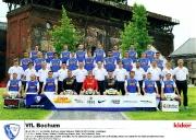 Saison 2012/13