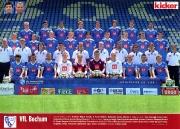 Saison 2008/09