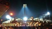 2015 Rewirpowerstadion