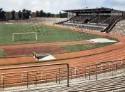 Stadion-Fotos