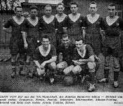 1954/55 VfL Bochum