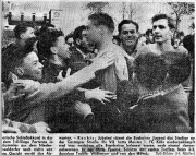 1959/60 Bochum - Köln 3-2
