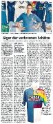Ruhr Nachrichten August 2016