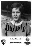 1975-77 Holger Trimhold