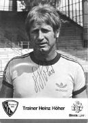 1977-79 Heinz Höher