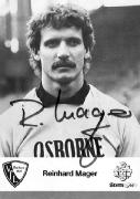 1977-79 Reinhard Mager