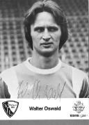1977-79 Walter Oswald