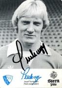1979/80 Franz-Josef Tenhagen