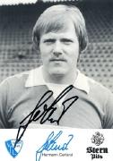 1979/80 Hermann Gerland