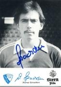 1979/80 Werner Schachten