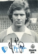 1979/80 Jürgen Köper