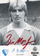 1979/80 Ullrich Bittorf