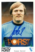 1980/81 Hermann Gerland