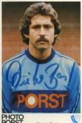 1980/81 Dieter Bast