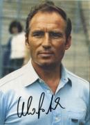1981/82 Rolf Schafstall