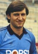1981/82 Jochen Abel