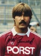 1981/82 Ralf Zumdick